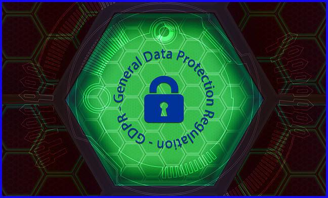 gdprsupportforyou - privacy policy