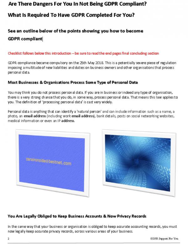pdf extract 1 3