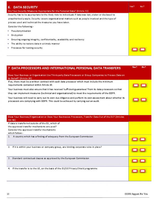 pdf extract 3
