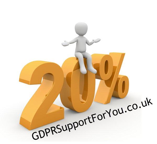 benefits of GDPR