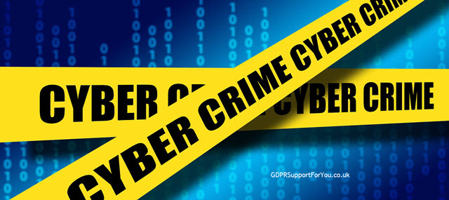 cyber attacks can be costly