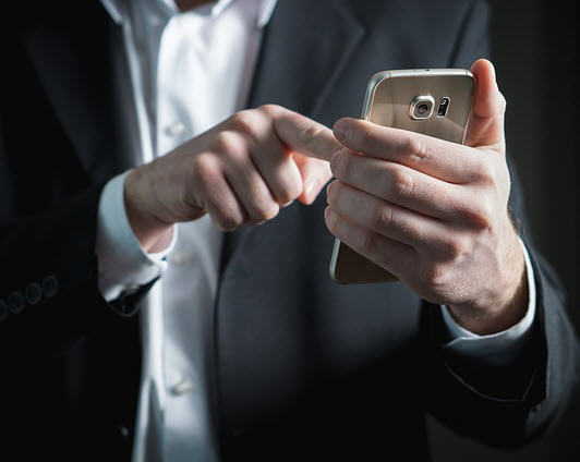 phone now for your free initial GDPR consultation